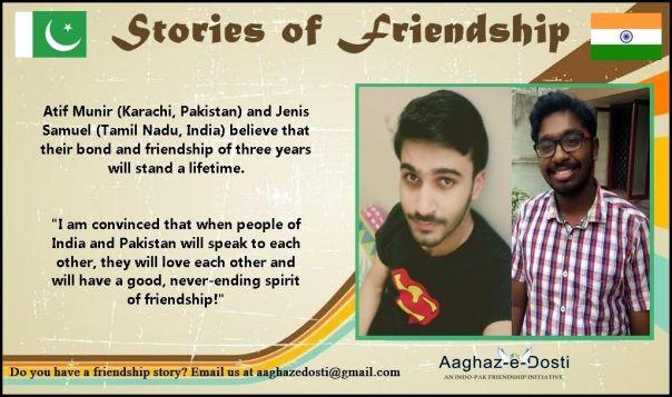 indo-pak-friendship-story-of-jenis-india-and-atif-pakistan